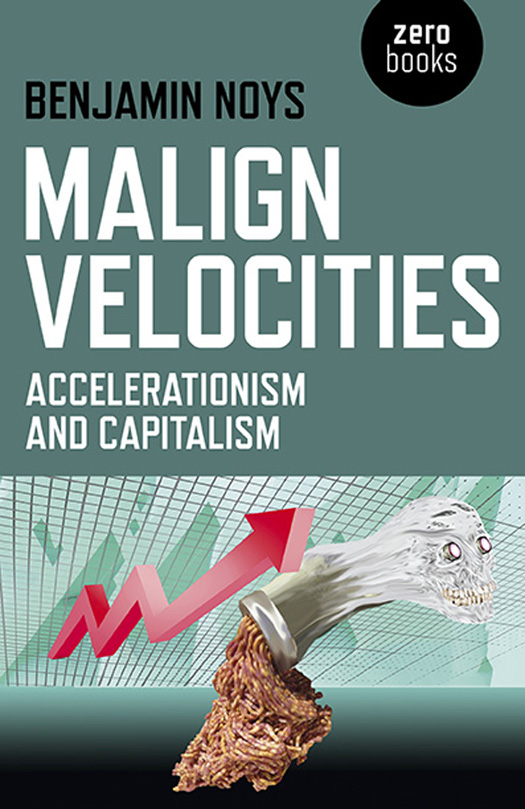 Noys_Benjamin_Malign_Velocities